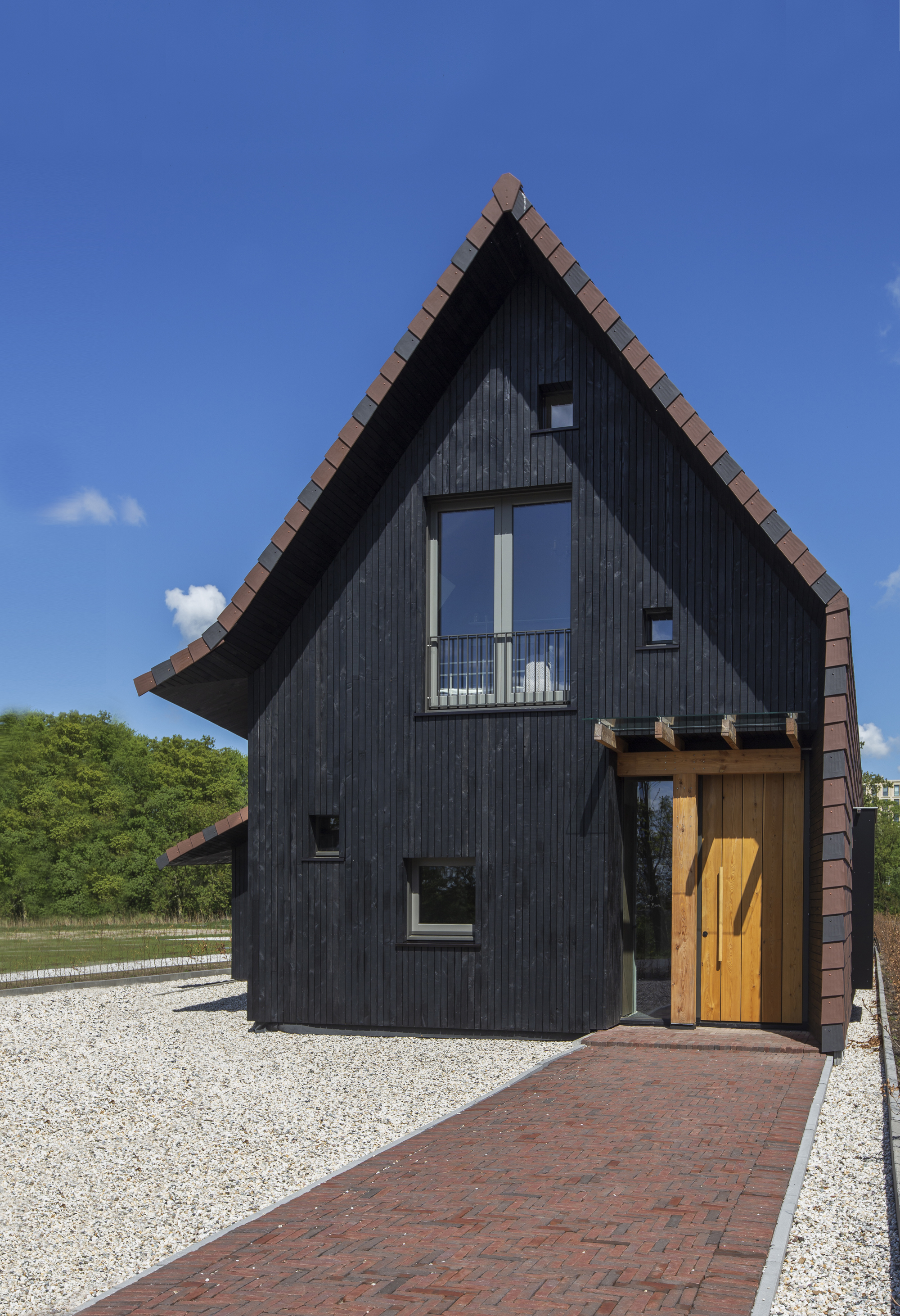 BOON ARCHITECTUUR-LONG HOUSE-1743-bewerkt_LR