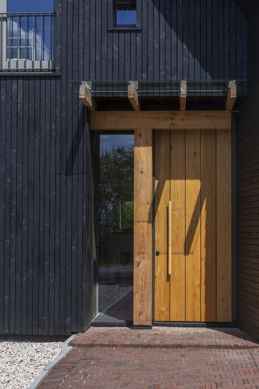BOON ARCHITECTUUR-LONG HOUSE-1753_LR