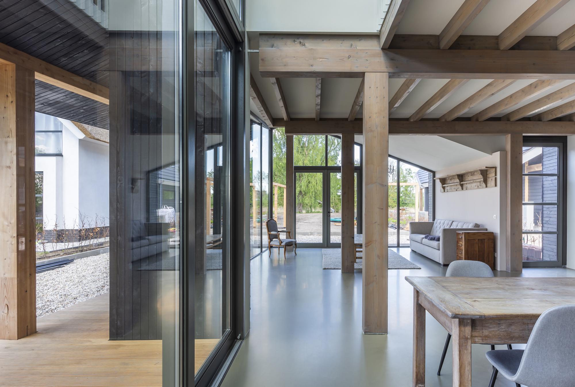 BOON ARCHITECTUUR-LONG HOUSE-1852-HDR_LR
