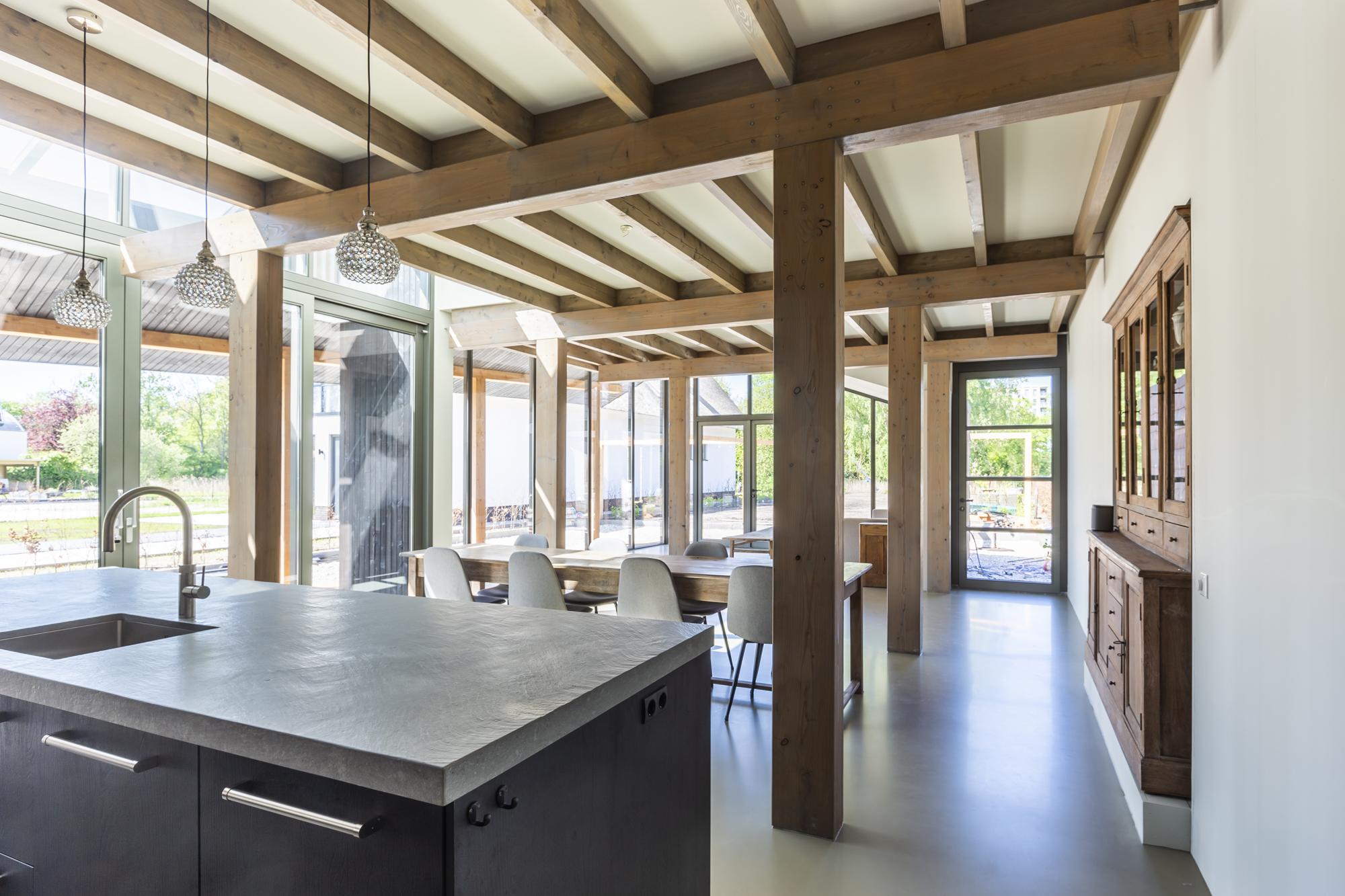BOON ARCHITECTUUR-LONG HOUSE-2013-HDR_LR