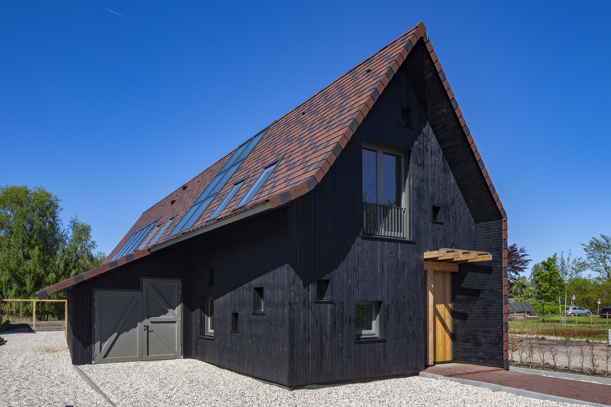 BOON ARCHITECTUUR-LONG HOUSE-2063-HDR-LR