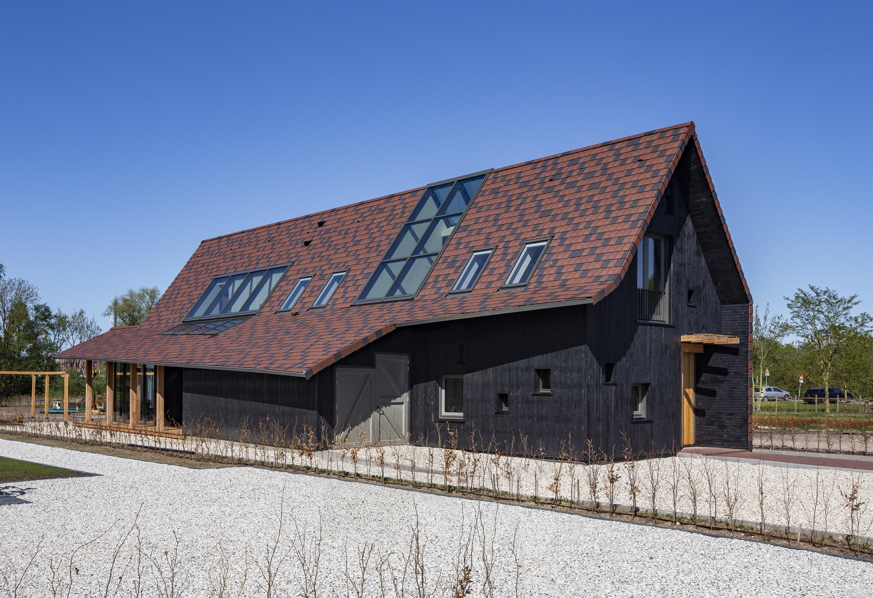 BOON ARCHITECTUUR-LONG HOUSE-2087-HDR-bewerkt_LR