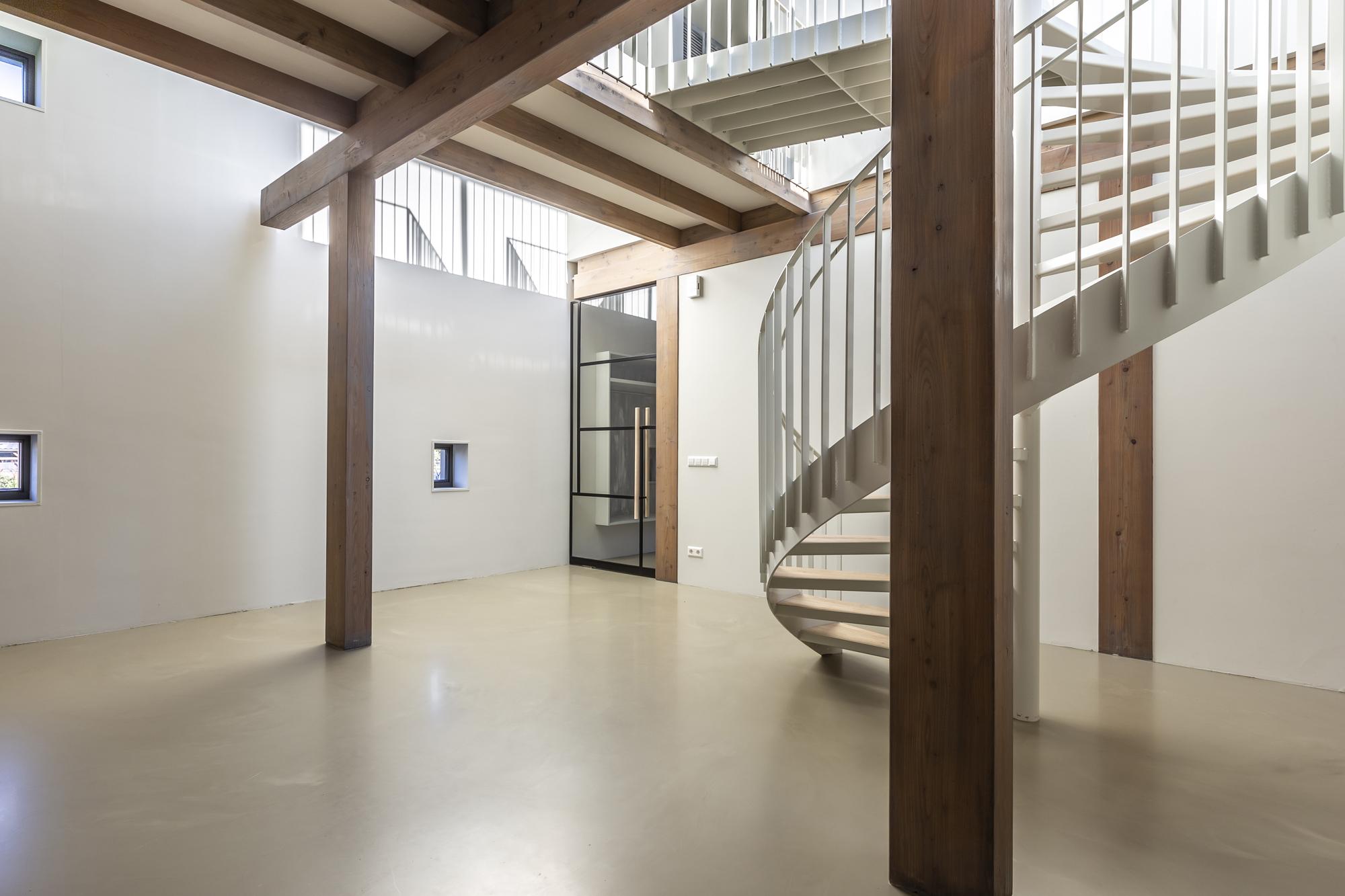 BOON ARCHITECTUUR-LONG HOUSE-2277-HDR_LR