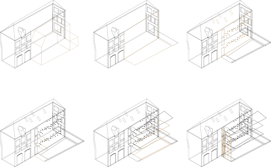 concept_web
