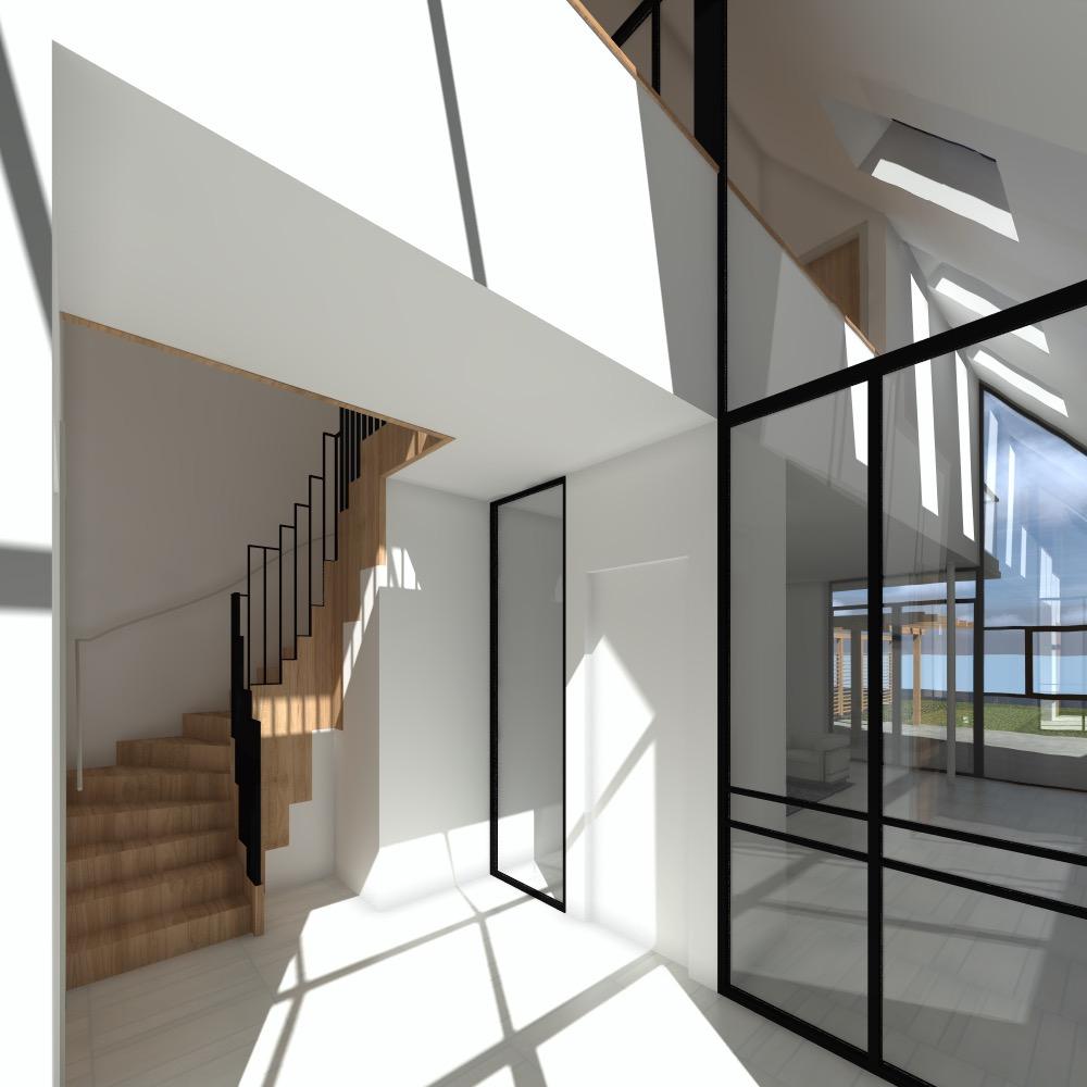 interieur hal 2