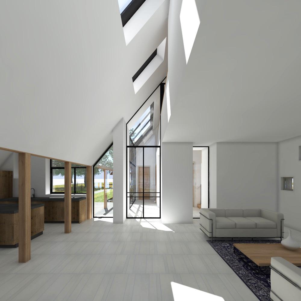 interieur woonkamer 6
