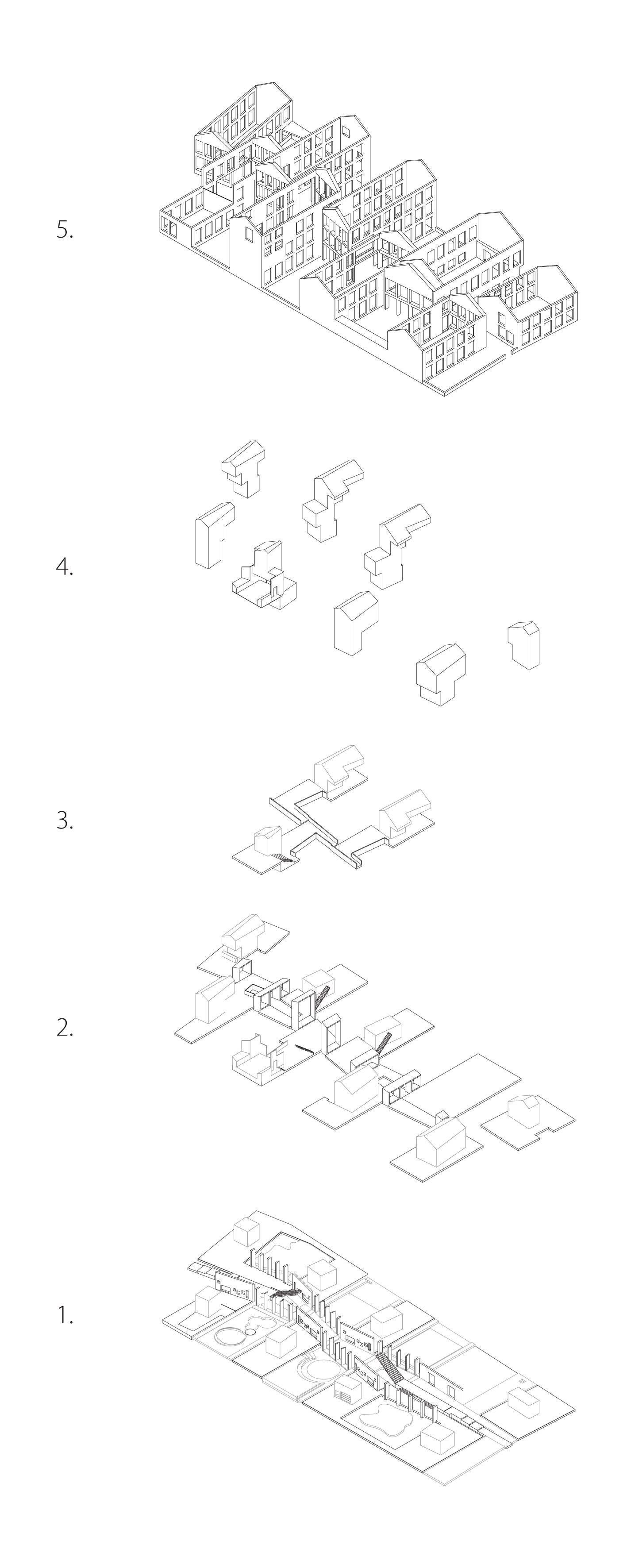05_exploded view