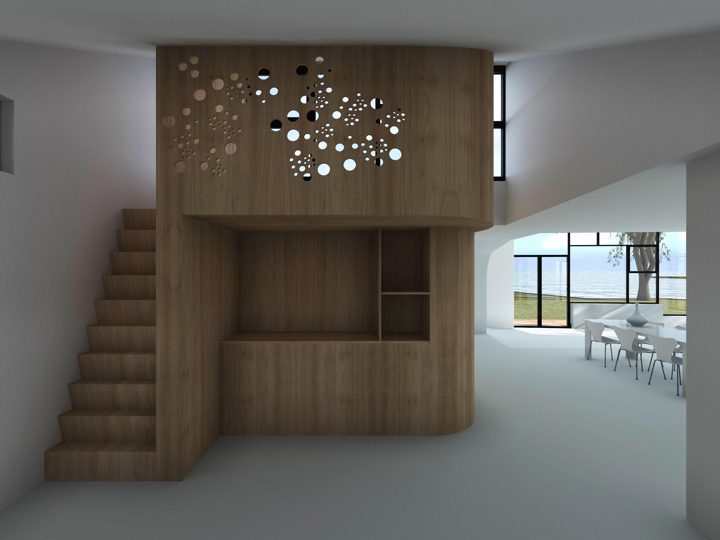 interieur 2_2